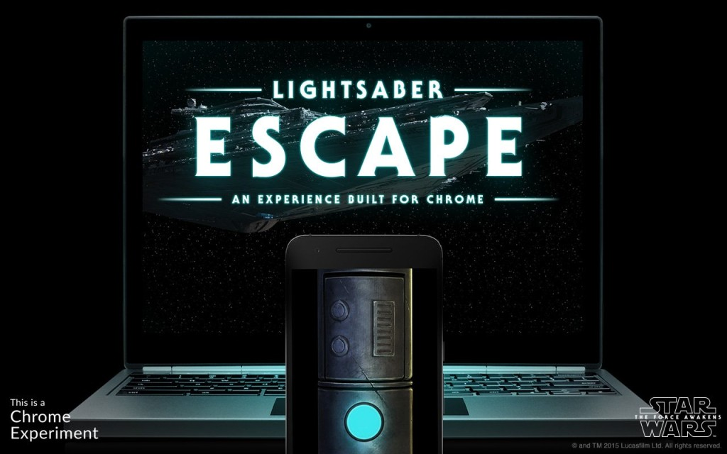 lightsaber-escape-main-1024x640